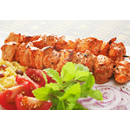 2.Chicken Tikka (ST)
