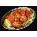 20a.Chicken Tikka (M)