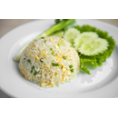 139.Egg Fried Rice
