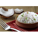 140.Coconut Rice
