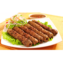 5.Sheek Kebab (ST)