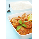 43a.Chettinad Chicken