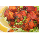 46.Chicken Tikka Chutney
