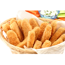 Chicken Strips (8pcs)