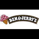 Ben & Jerry Chocolate Fudge Cake