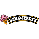 Ben & Jerry Chunky Monkey
