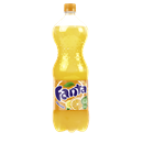 Fanta Bottle 1.5l