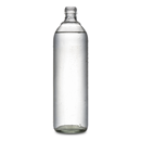 Mineral Water Bottle 1.5l