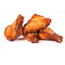 Chicken Wings (8 Pcs)