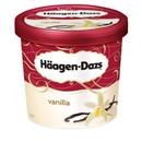 Dairy Vanilla