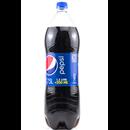 Pepsi 1.5ltr
