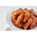 Chicken Wings (Sweet Chilli)