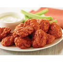 Popcorn Chicken (Hot)