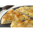 Garlic Pizza Bread wCheese