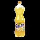 1/5 L Orange Fanta
