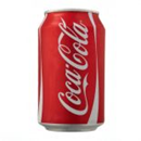 330ml Coca-Cola