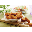 Chicken Nuggets (8 pcs)