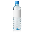 1.5ltr Water