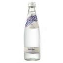 500ml Water