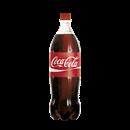 Coke 1.5ltr