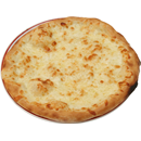 Pizza Garlic Bread 10""