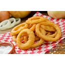 Onion Rings 10pcs