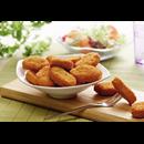 Chicken Nuggets (8 pcs)