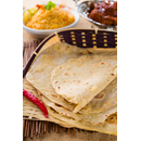 Papadum Spicy