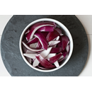 Red Onion Salad