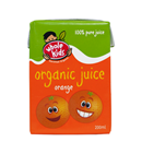 Kids Juice